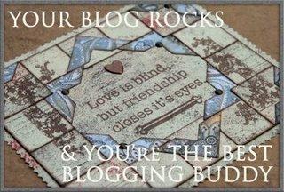 doing-lifes-blog-award