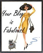 award_fabulous_blog