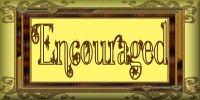 blog_award_encouraged12