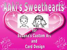 ankis_sweethearts_banner_228_171