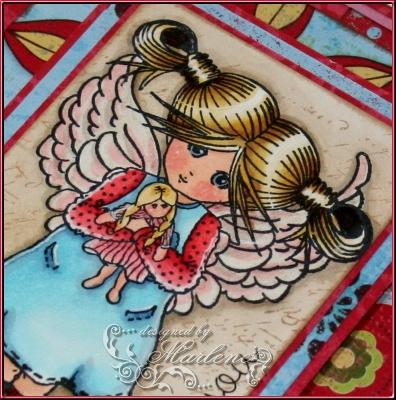 Angelclose