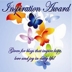 inspiration_blog_award[2]
