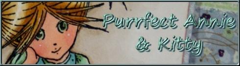 purrfectban