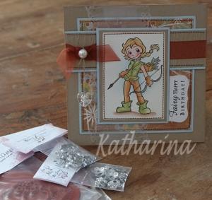 zkatharina